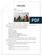 APOSTILA DE INGLES.docx