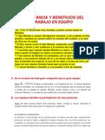 Lección 1.docx