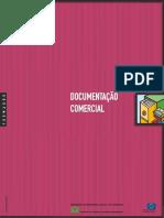 documentaçao_comercial.pdf