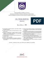 barro-branco-2012-prova-de-escolaridade-parte-1-.pdf