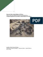 Entrega-Final-Investigación-Pablo-Schevach (1).docx