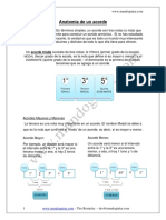Leccion_3.0_Como_se_forman_acordes.pdf