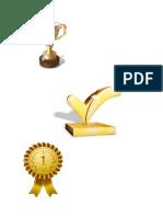Premio s