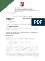 GuiaJMeter.docx