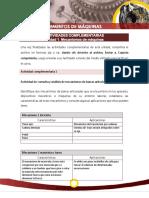 Activ Compl U1.pdf