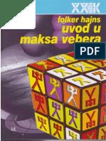 Folker Hajns-Uvod u Maksa Webera.pdf