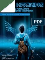 Web-Hacking-101-Español.pdf