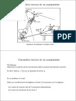 CINEMATICA20INVERSA.pdf