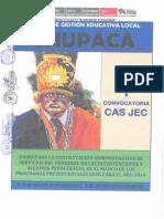 I_CONVOCATORIA_CAS_JEC_2019.pdf