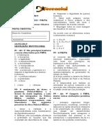 SIMULADO PMPA APLICAR.pdf