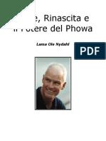 12671603 Morte Rinascita e Il Potere Del Phowa.pdf