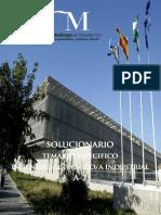 SOLUCIONARIO TEMARIO ESPECIFICO ING. TEC. INDUSTRIAL A-2.pdf