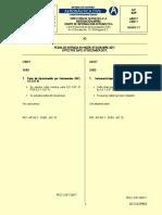 CARTA DE APROXIMACION SKBO.pdf