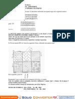 PRACTICA 1 sem1-10.pdf