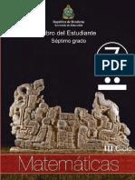 Libro_del_Estudiante_Mat_Septimo_grado_web.pdf