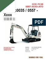 CCE-TC35.pdf
