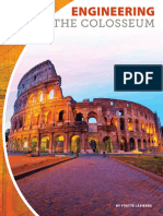 [Building by Design] Yvette Lapierre - Engineering the Colosseum (2017, Core Library).pdf