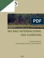ebookflorestas4.pdf