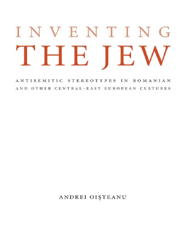 ce penisuri au evreii)