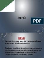Quimica.culinaria.a.coenders.pdf.by.chus