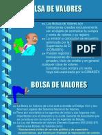 Apuntes Derecho Bancario Mexico