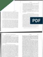 loewenstein, karl teoria de la constitucion.pdf