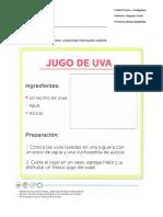 tareas semanales semana 3 marzo.pdf