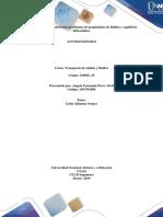 Individual_Fase 2AngelaPérez1057591006.pdf