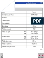 da_26300.pdf