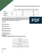 pepinsaurio.pdf