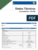 da1932CT.pdf
