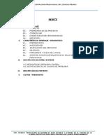 Memoria descriptiva proyecto de agua y desagüe.docx