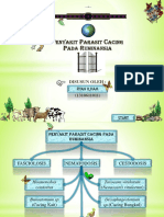 PENYAKIT_PARASIT_CACING_PADA_RUMINANSIA.pptx