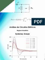 Circuitos Elétricos I atualizado.pdf