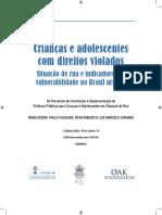 criancas-e-adolescentes-com-direitos-violados.pdf
