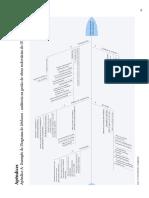Exemplo de uso da Arvore de Problemas.pdf