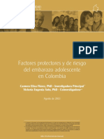 5 - FACTORES PROTECTORES Y DE RIESGO DEL EMBARAZO EN COLOMBIA.pdf