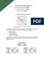 REGIMENES DE REYNOLD Y FROUDE (1).docx