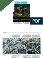 Handbook - flender.pdf