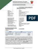 acta de RECEPCIÓN DE OBRA allpachaca.docx