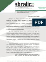Opsianie Swiata.pdf