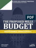 Budgetfinal Compressed (1)
