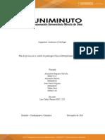 ANATOMIA (PLAN DE PREVENCIONES). NRC 1283.docx