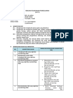2_Contoh_RPP_Instrument_Penilaian.docx