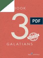 Galatians-Elevate-Edition (1).pdf