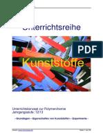 Kunststoffe(1).pdf