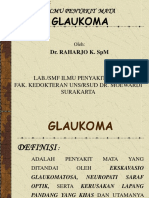 GLAUKOMA dr Rahardjo.pptx