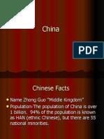 china-ppt