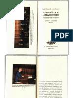 Lara, La lingüística, otra historia.pdf