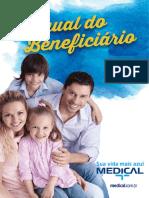 manual-do-beneficiario medical.pdf